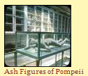Kircher Ash Figures of Pompeii