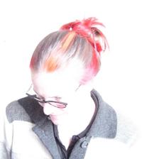 hairbrightsmall.jpg