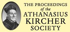 Kircher Logo