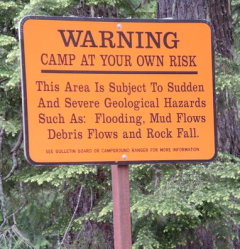 campingresistgear.png