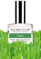 demetergrass.png