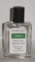 demetergrass2.jpg