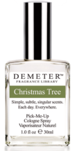demeterxmastree.png