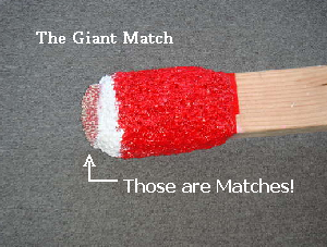 giantmatch.png