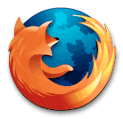rssfirefox.png