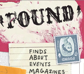 foundmag.png