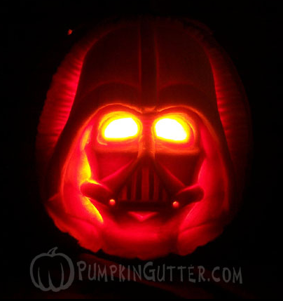 pumpkindarth.png