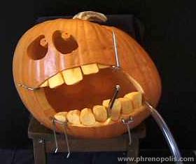 pumpkinoralsurgery.png
