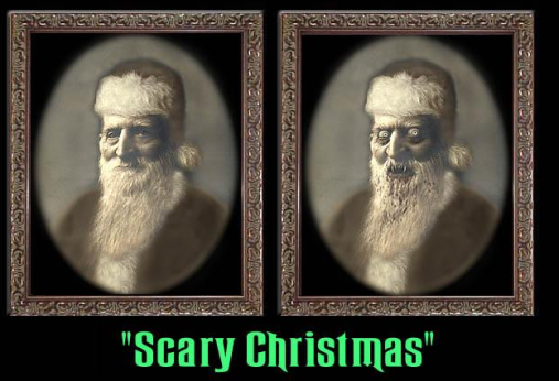 scarychristmas.png