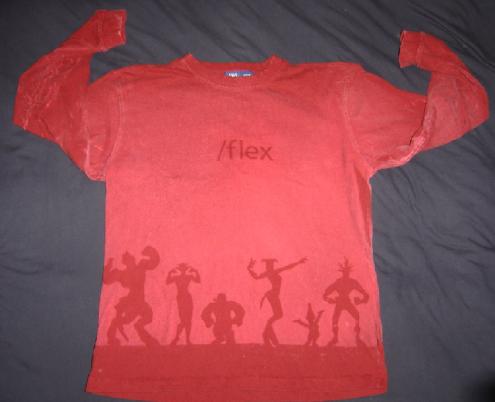 flexsmaller2.png