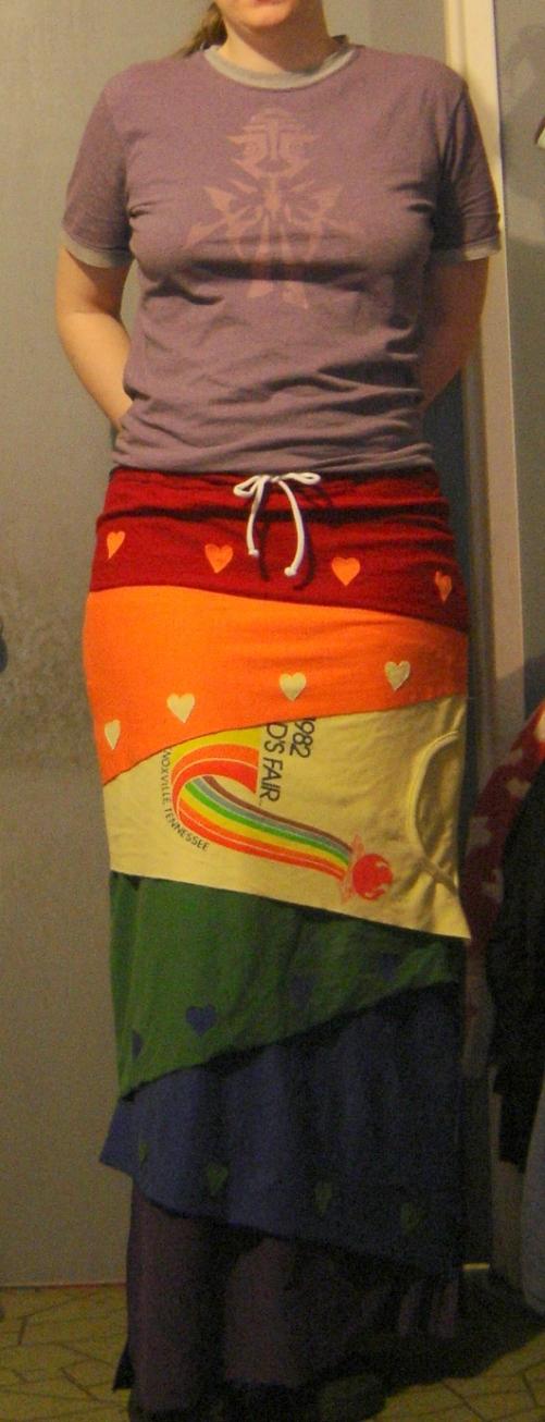 naaru-and-skirt.jpg