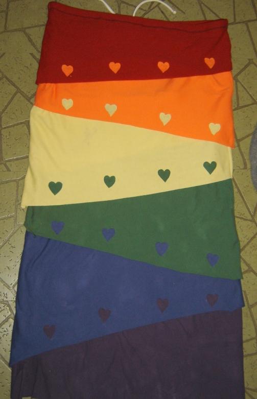 skirt-floor-back.jpg