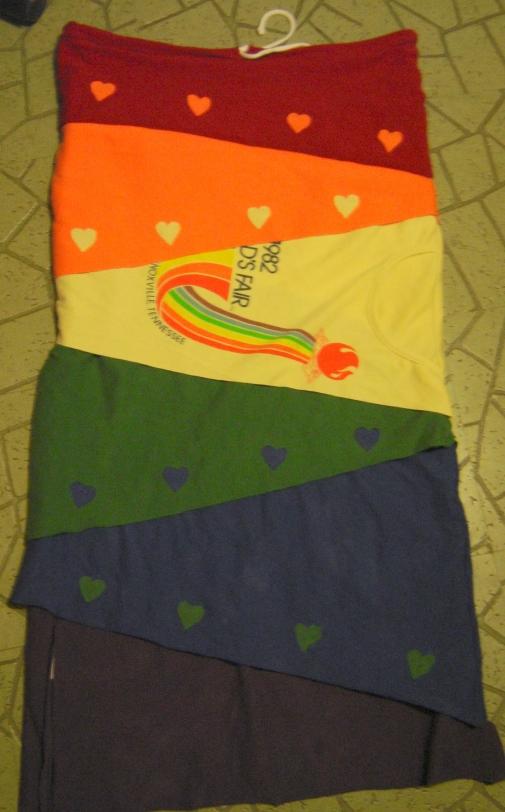skirt-floor-front.jpg