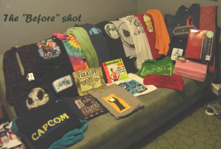 tshirts-big-view.jpg