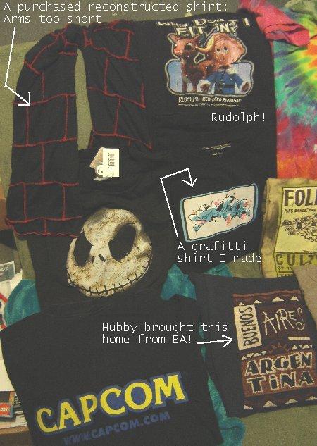 tshirts-detail-1.jpg
