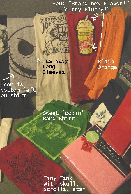 tshirts-detail-4.jpg