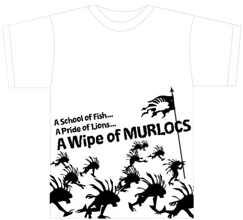 wipe-of-murlocs-mock_up.jpg